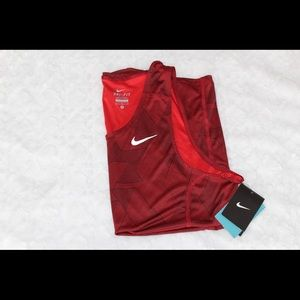 BRAND NEW Men's Nike tank top